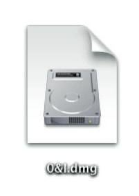 http://www.marcbuchy.com/files/gimgs/63_oi.jpg