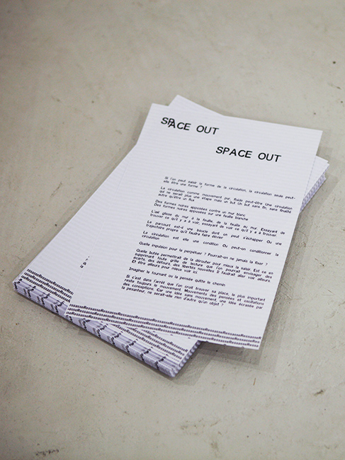 http://www.marcbuchy.com/files/gimgs/65_texte-space-out.jpg