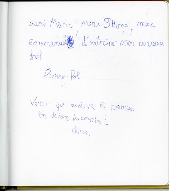 http://www.marcbuchy.com/files/gimgs/76_lestraitsfortuits-web2_v2.jpg