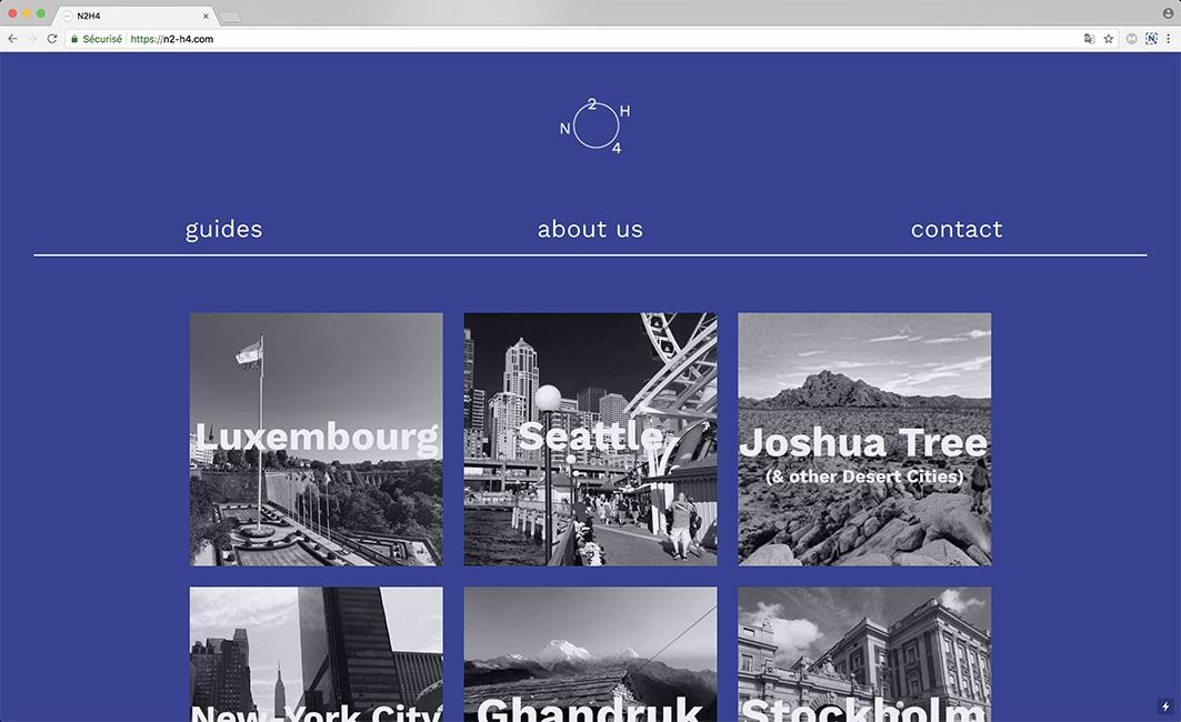 http://www.marcbuchy.com/files/gimgs/78_site-web.jpg