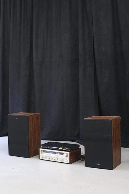 http://www.marcbuchy.com/files/gimgs/79_kakualmaku6.jpg