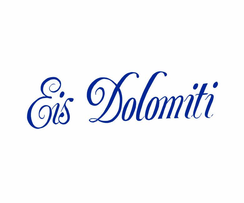http://www.marcbuchy.com/files/gimgs/85_logo-eis-dolomiti-web_v2.jpg